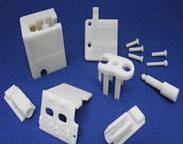 Plastics Design, Plastics Materials, Rapid Prototyping, Testing, moldflow analysis